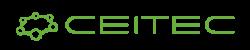 CEITEC_logo_pos_png